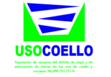 www.usocoello.com